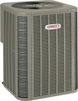 Lennox700 13HPX Heat Pump